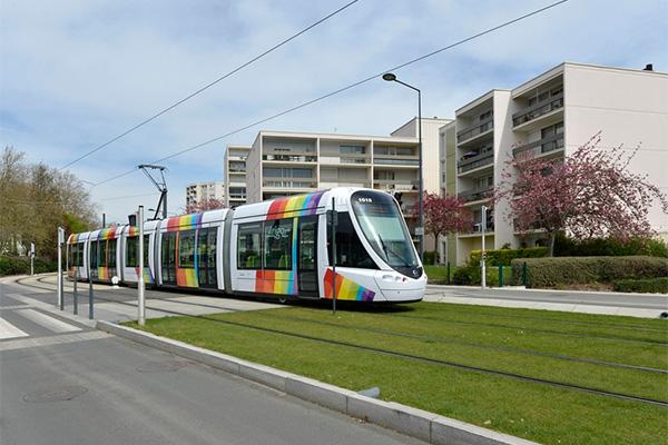 Réfléchir au futur mode de gestion des transports en commun