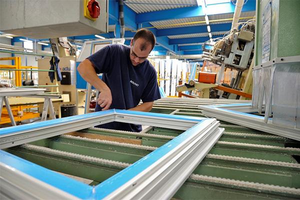 Angers va expérimenter les emplois francs