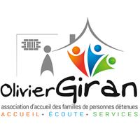 Logo OLIVIER GIRAN