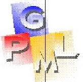 Logo GPML - GROUPEMENT DE PARKINSONIENS DE M&L.