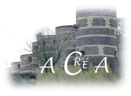 Logo CREMATISTE DE L'ANJOU (ASS.)