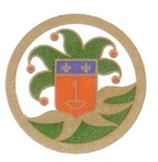 Logo SOCIETE DES FETES ET MANIFESTATIONS PUBLIQUES DE LA VILLE D'ANGERS