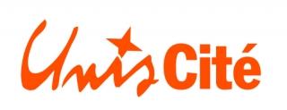 Logo UNIS CITE