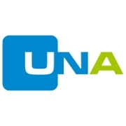 Logo UNION NATIONALE DE L'AIDE, DES SOINS ET DES SERVICES AUX DOMICILES DU MAINE ET LOIRE
