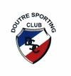 Logo DOUTRE SPORTING CLUB