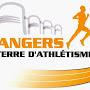 Logo ANGERS TERRE D'ATHLETISME