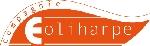 Logo COMPAGNIE EOLIHARPE