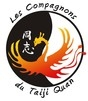 Logo COMPAGNONS DU TAIJI QUAN (LES)