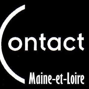 Logo CONTACT M&L