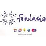 Logo FONDACIO FRANCE - ANTENNE LOCALE