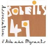 Logo SOLEILS 49