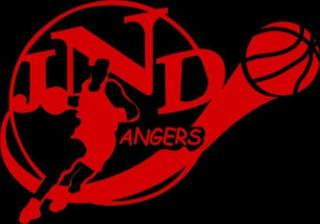 Logo JONGLEURS NOTRE DAME (LES)