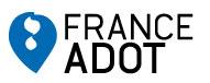 Logo ADOT 49 - DON D'ORGANES ET DE TISSUS HUMAINS DE M&L (ASS. POUR LE)