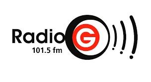Logo EXTENSION DES COMMUNICATIONS RADIO G ! (ASS. ANGEVINE POUR L')