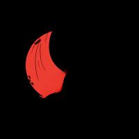 Logo APEC CRR D'ANGERS