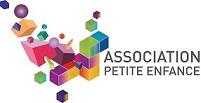Logo PETITE ENFANCE (ASS.)