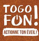 Logo TOGO FON