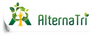 Logo ALTERNATRI 49