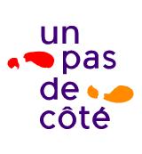 Logo UN PAS DE COTE