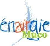 Logo ENAIRGIE MUCO