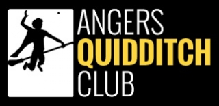 Logo ANGERS QUIDDITCH CLUB