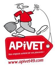 Logo INSERTION PAR LE VETEMENT (ASS. POUR L')