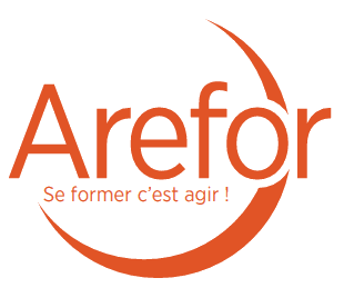 Logo FORMATION DES PAYS DE LA LOIRE (ASS. RÉGIONALE DE)
