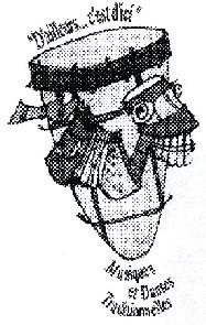 Logo D'AILLEURS C'EST D'ICI