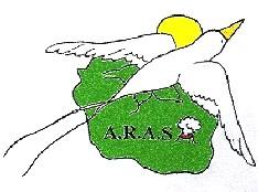 Logo REUNIONNAIS EN ANJOU ET SYMPATHISANTS (ASS. DES)