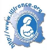 Logo LECHE LEAGUE FRANCE SOUTIEN POUR L'ALLAITEMENT MATERNEL (LA) - GROUPE M&L