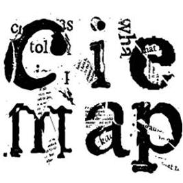 Logo COMPAGNIE MAP