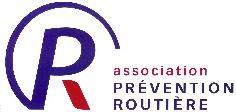 Logo PRÉVENTION ROUTIÈRE (LA) - COMITÉ DÉPARTEMENTAL