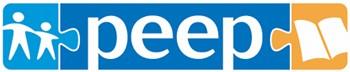 Logo PARENTS D'ELEVES DE L'ENSEIGNEMENT PUBLIC (ASS. ANDECAVE DES)