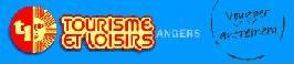 Logo TOURISME ET LOISIRS