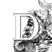 Logo COMPAGNIE DIDASCALIES