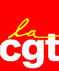 Logo UNION DEPARTEMENTALE CGT DE M&L