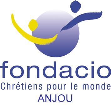 Logo FONDACIO ACTIVITÉS - ANTENNE LOCALE