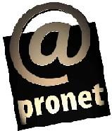 Logo PROFESSIONNELS INTERNET DES COLLECTIVITES PUBLIQUES LOCALES (ASS. DES)