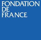 Logo FONDATION DE FRANCE - DÉLÉGATION RÉGIONALE DES PAYS DE LOIRE