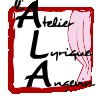 Logo ATELIER LYRIQUE ANGEVIN (L')