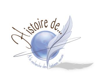 Logo HISTOIRE DE...