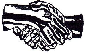 Logo AIDE INTERACTIVE POUR LE DEVELOPPEMENT DE L'ENTRAIDE ET LA REACTIVITE