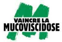 Logo VAINCRE LA MUCOVISCIDOSE - DELEGATION 49
