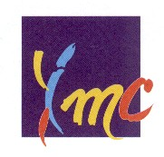 Logo INFIRMES MOTEURS CEREBRAUX (ASS. DEPARTEMENTALE DES)