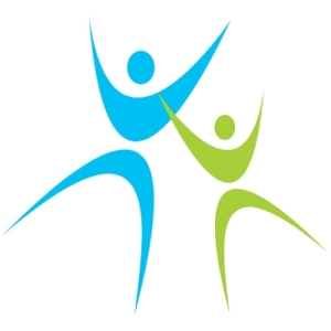 Logo SOUTIEN ET RENCONTRE DES PERSONNES ALLERGIQUES (ASS.)