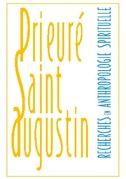 Logo PRIEURE ST AUGUSTIN