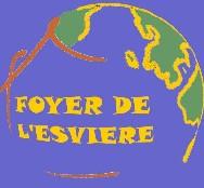 Logo FOYER DE L'ESVIERE