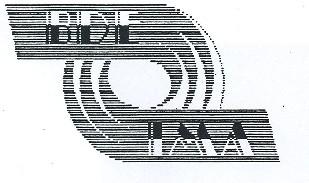Logo BUREAU DES ETUDIANTS DE L'INSTITUT DE MATHEMATIQUES APPLIQUEES