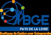 Logo BOUTIQUE DE GESTION POUR ENTREPRENDRE