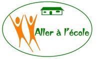 Logo ALLER A L'ECOLE
